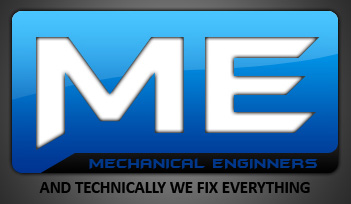 Career in Mechanical Engineering - TheMech in