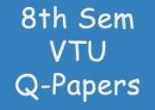 8th SEM VTU Q_PAPER IMAGE
