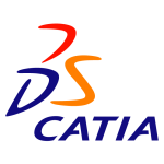 Catia V5 Questions and Answers