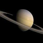 Satron