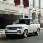 new-range-rover-long-wheel-base-image-pic-photo-interior