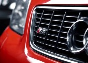 WSJ: Google and Audi Are Working on In-Car Android