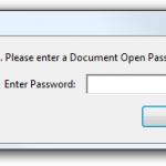 pdf_password