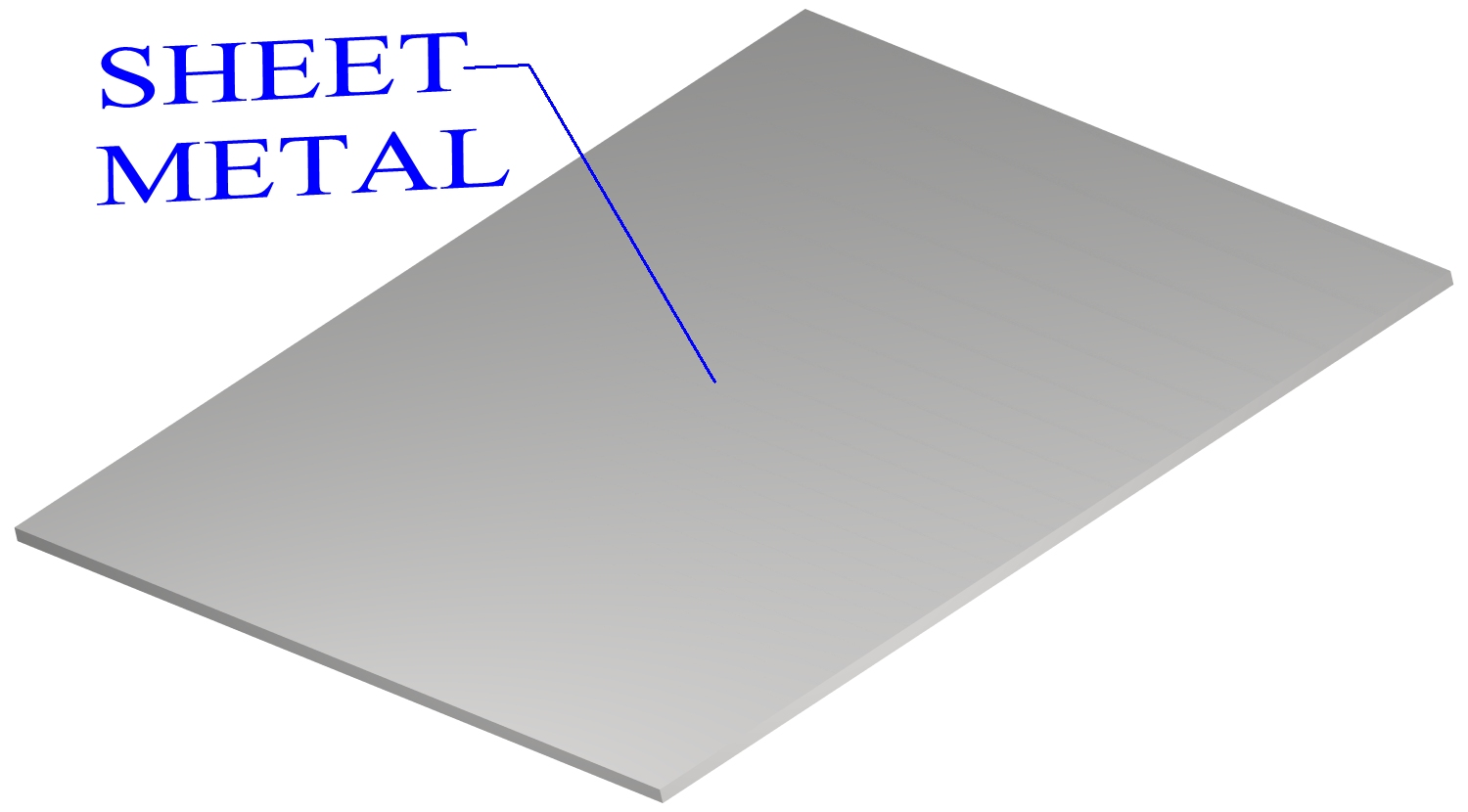 Sheet Metal Forming Basics And Processes Themech In