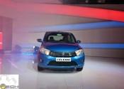 Maruti Suzuki launches the Celerio for Rs 3.90 lakh at the Auto Expo 2014