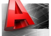 AutoCAD Interview Questions And Answers Guide.