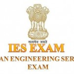 IES Mechanical Engineering Previous Years Question Papers