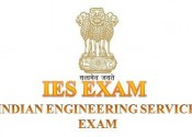 IES Mechanical Engineering Previous Years Papers