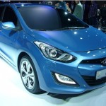 This will be Hyundai India's sixth and the most premium hatchback